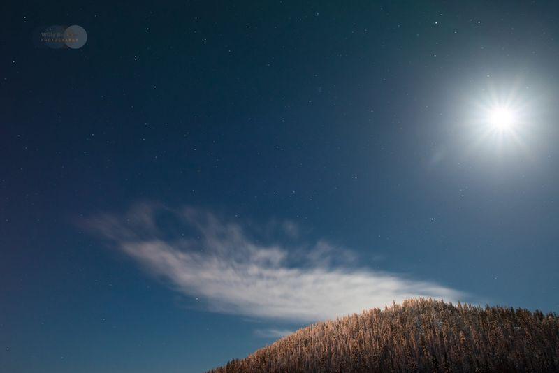Clair-de-lune-laponie