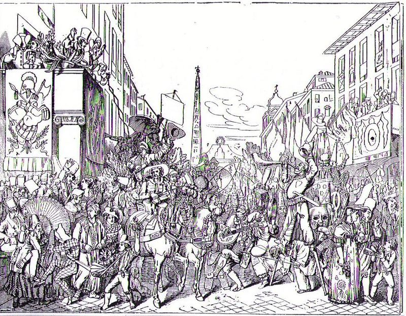 Carnaval_de_Rome,_via_del_Corso,_1836