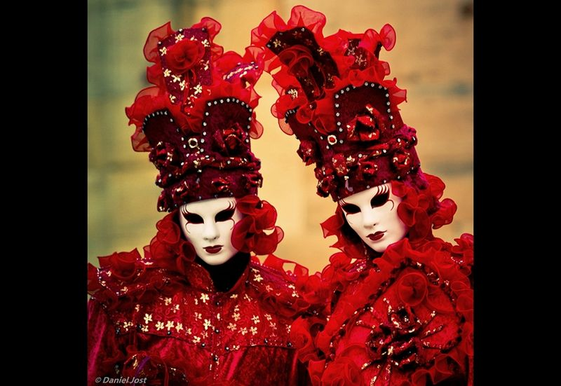 20110305-carnaval1