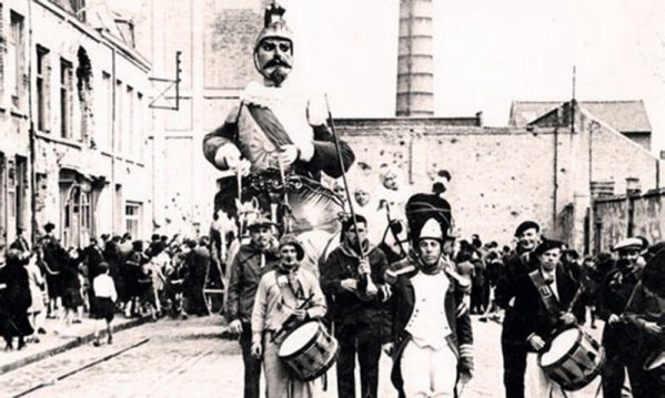 Carnaval-ancien_--9-