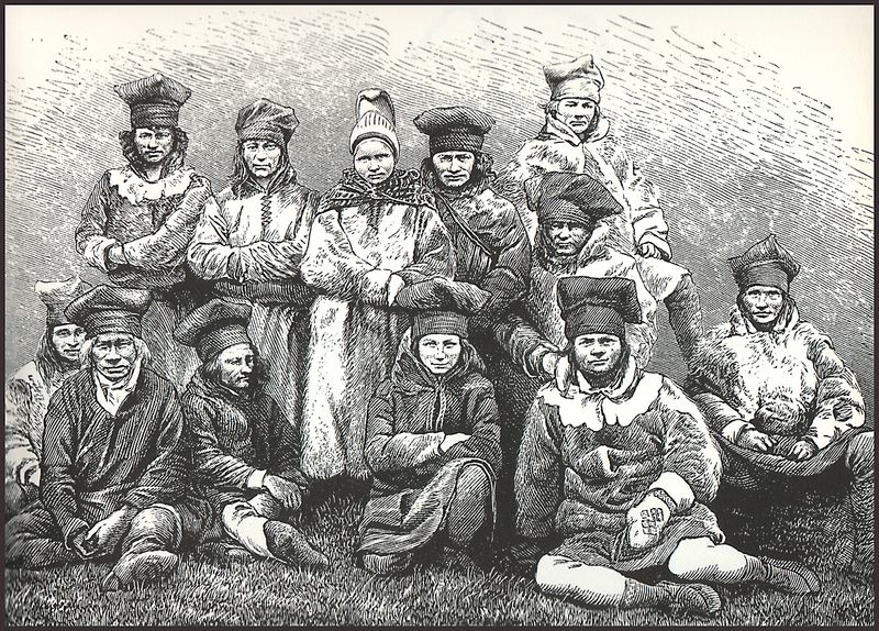 Saami_Group1