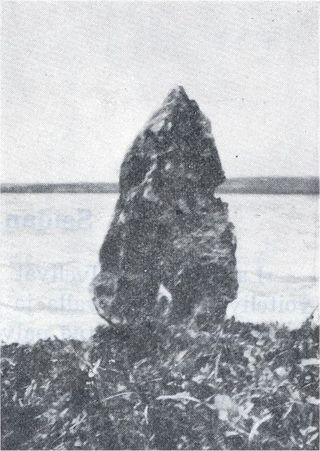 Kilkkasen_kivi2