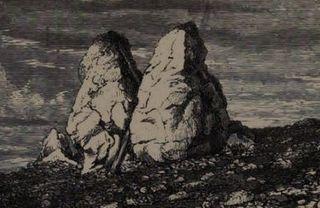 Sami seite fra friis 1871