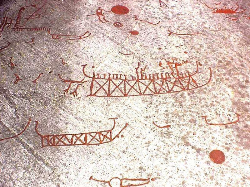 Petroglyphes_tanum_b