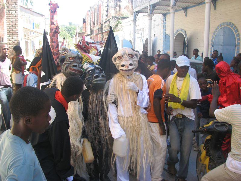5_MCC_CarnavalJacmel2009132