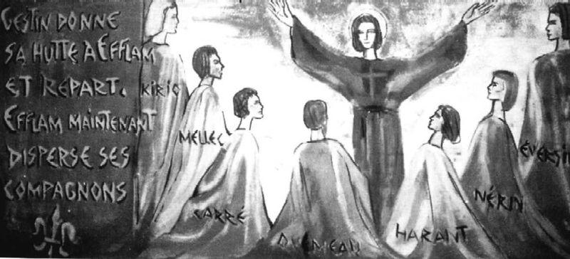 Saints-bretons-locaux