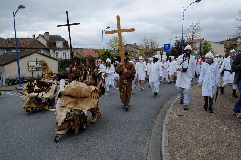 1517591_carnaval-des-soufflacu-3120655-1200_1200x800