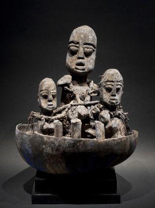 Fon-fetiche-benin-vaudou-art-africain-1-540x721