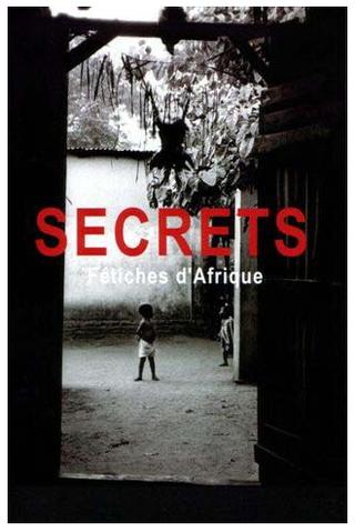 Août-2007-Secrets-Fétiches-dAfrique
