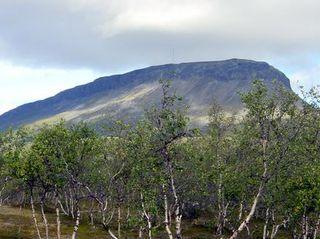 Tromsokilpisjarvi_016_edited_sanaa_thumbnail