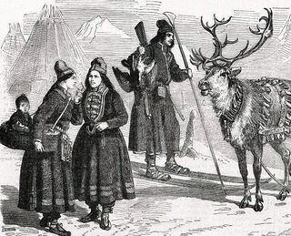 Engraving-1800eds-sami-people-lapon