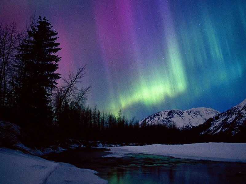 Fond-ecran-espace-aurores-boreales-015