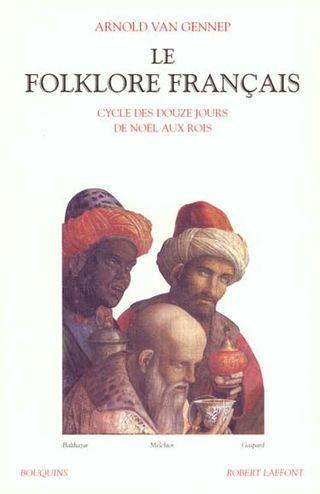 Van-gennef_folklore-francais