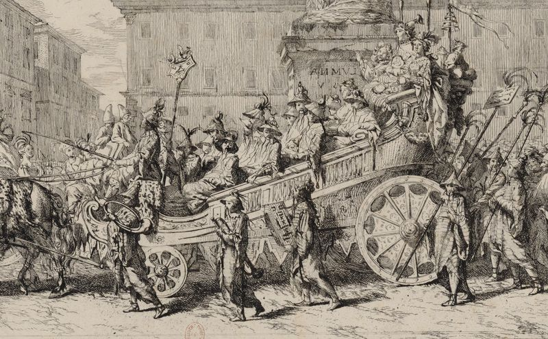 Mascarade_chinoise_faite_au_Carnaval_de_Rome_en_1735