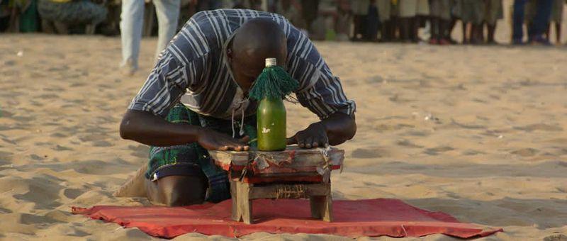 Voodoo-benin-afrique2