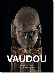 Art_vaudou_fondation_cartier_catalogue
