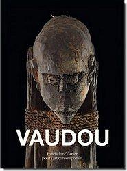 Art_vaudou_fondation_cartier_catalogue