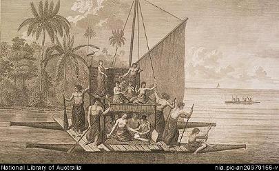 Enracinements-polynesiens-d-hier-et-d-aujourd-hui-dans-l-archipel-de-Nouvelle-Caledonie1