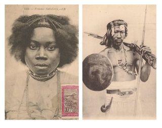 Femme-et-homme-malgache-19e-sic3a8cle