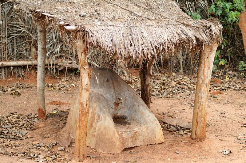 Benin-129