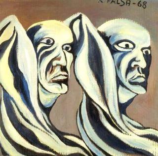 Kalervo-palsa-nimetón-pintores-y-pinturas-juan-carlos-boveri