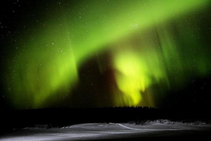 Aurore-boreale-laponie-2012