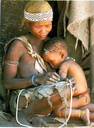 Bushmen4