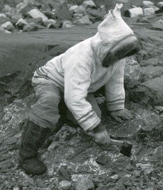 Inuit152