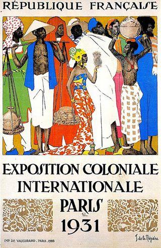 Expo_1931_Affiche-de-la-Meziere-blog