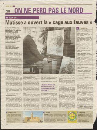 Le-jour-où-Matisse-a-ouvert-la-cage-aux-fauves