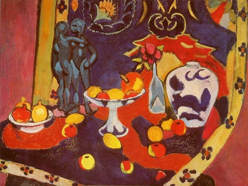 Matisse-henri-03