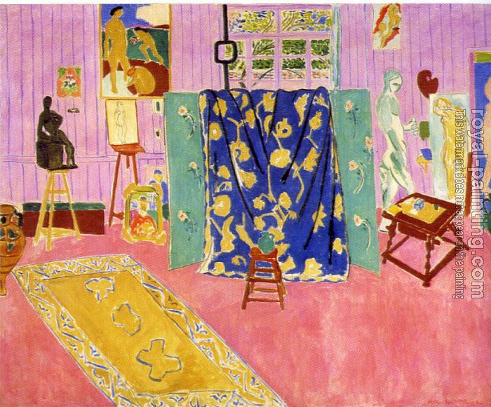 27210-Matisse,%20Henri%20Emile%20Benoit