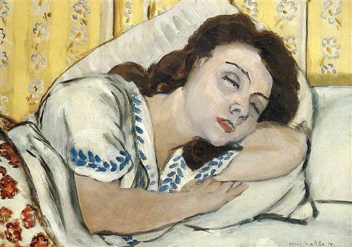 Portrait-of-margurite-sleeping_jpg!Blog