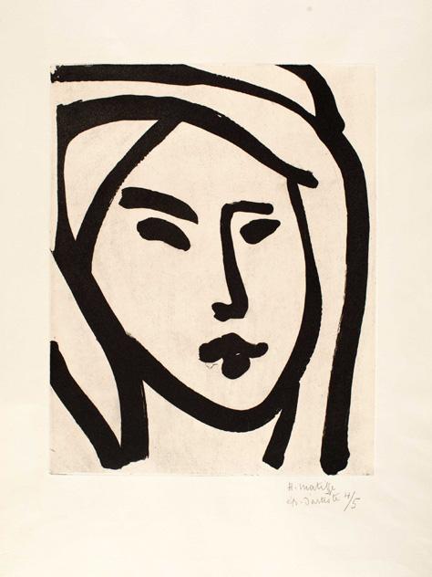 Bedouine---Souvenir-de-Mano