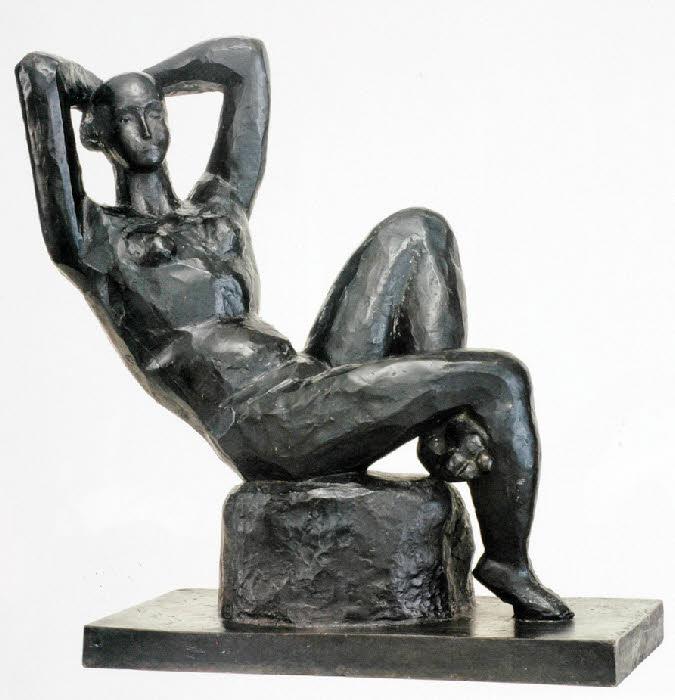 Matisse-grand-nu-assis