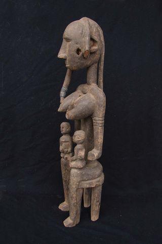 Do-ba-bambara-bamana-mali-statue-statuette-maternite-africaine-3-3