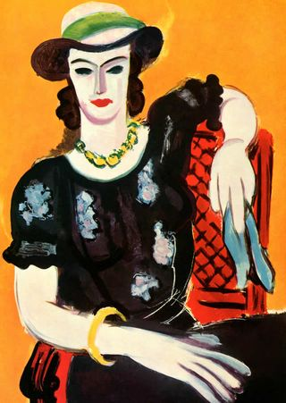 Matisse-8