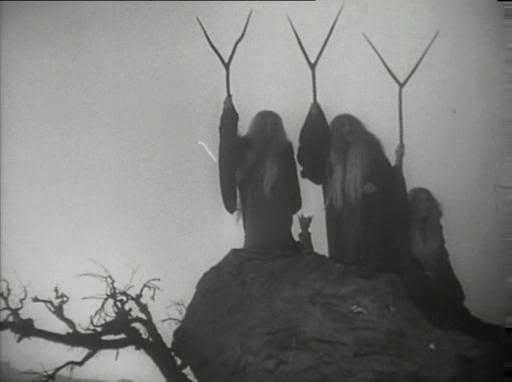 Macbethwelleswitches