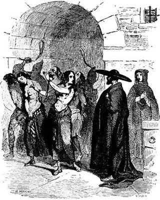 Malleus-maleficarum-9