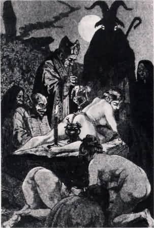La-messe-noire-petite-histoire