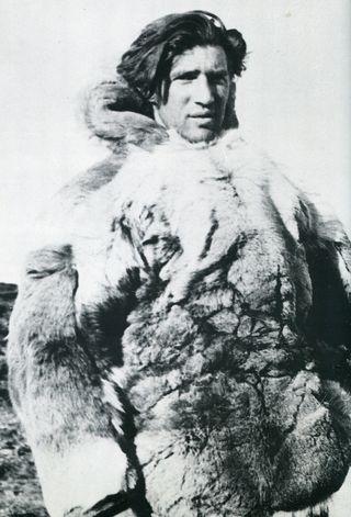 Inuit078