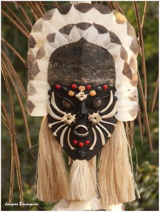 Village-indien-en-amazonie-5