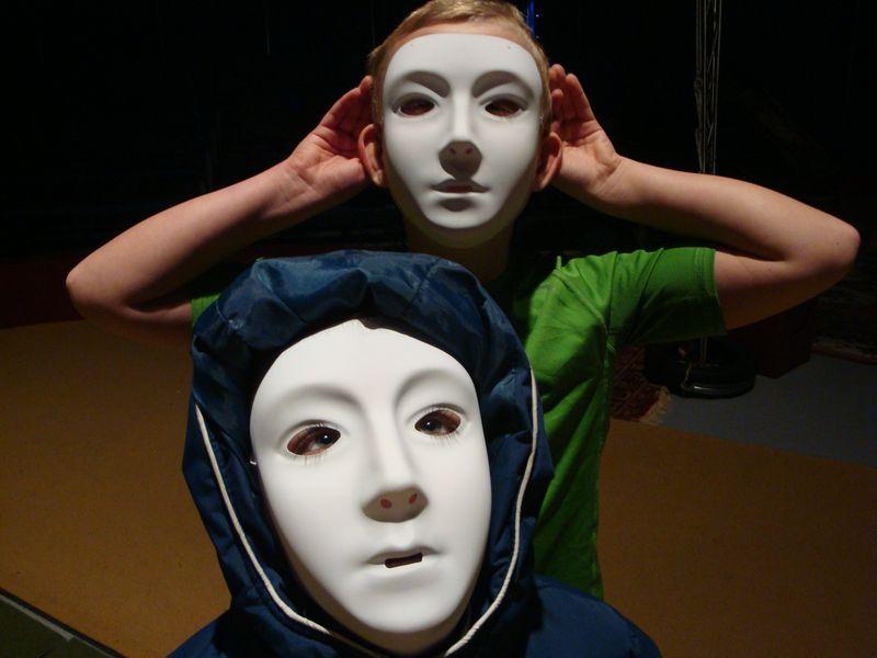 Theatre-masque-neutre-a