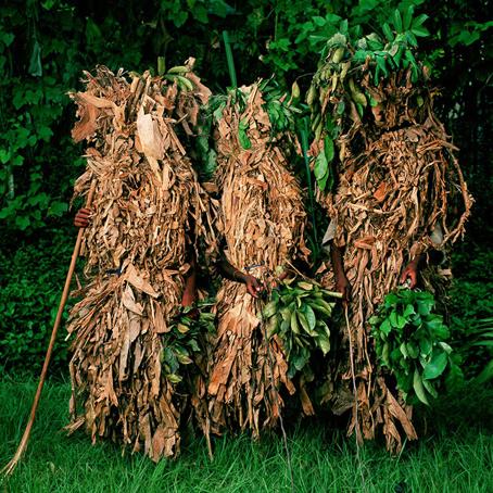 West-African-Masquerade_Phyllis-Galembo_Ekong-Ikon-Ukom_Calabar_Nigeria-2005
