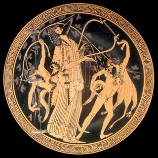 Dionysos_satyrs_Cdm_Paris_575
