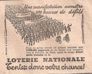 Medium_réclame_action_1938