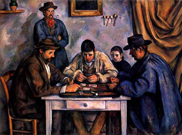 7-cezanne-giocatori-di-carte