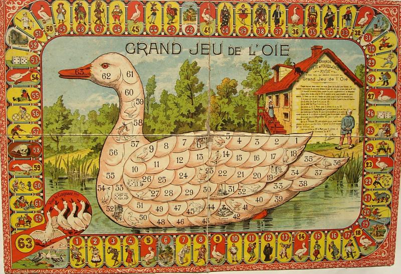 Grandjdloie0081a