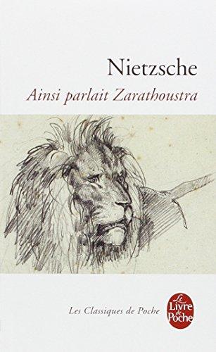 Ainsi-parlait-zarathoustra