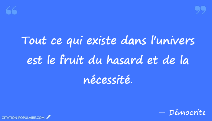 Citation-democrite-085288